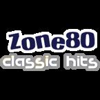 Zone80